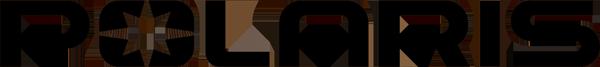 Polaris-logotype (1)